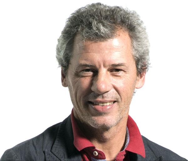 Sébastien Destremau