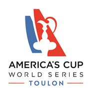 logo-americas-cup