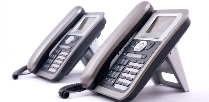 telephonie-ip